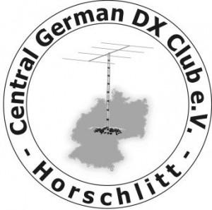 logo_cgdxc